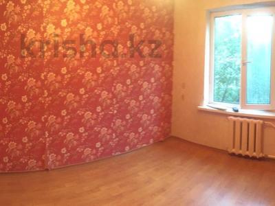 2-комнатная квартира, 42 м², 2/4 этаж, мкр Коктем-2, Тимирязева — Мусрепова за 17.5 млн 〒 в Алматы, Бостандыкский р-н