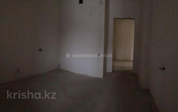 3-комнатная квартира, 101 м², 2/16 этаж, Туркестан 28/2 за 46 млн 〒 в Нур-Султане (Астана), Есиль р-н