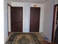 7-комнатный дом, 88.6 м², 6 сот.