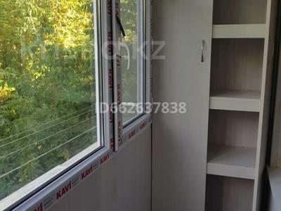 2-комнатная квартира, 45.1 м², 5/5 этаж помесячно, Муратбаева — Гоголя за 100 000 〒 в Алматы, Алмалинский р-н — фото 10