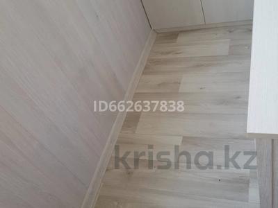 2-комнатная квартира, 45.1 м², 5/5 этаж помесячно, Муратбаева — Гоголя за 100 000 〒 в Алматы, Алмалинский р-н — фото 12
