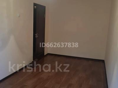 2-комнатная квартира, 45.1 м², 5/5 этаж помесячно, Муратбаева — Гоголя за 100 000 〒 в Алматы, Алмалинский р-н — фото 2