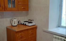 2-комнатная квартира, 43 м², 2/5 этаж, Дзержинского 13 за ~ 14.9 млн 〒 в Усть-Каменогорске