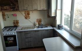 2-комнатная квартира, 44.7 м², 2/2 этаж, Макталы 17 за 13 млн 〒 в Шымкенте, Абайский р-н