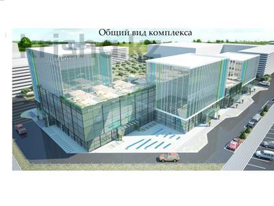 Здание, площадью 930 м², проспект Мангилик Ел 63 за 465.6 млн 〒 в Нур-Султане (Астана), Есиль р-н — фото 2