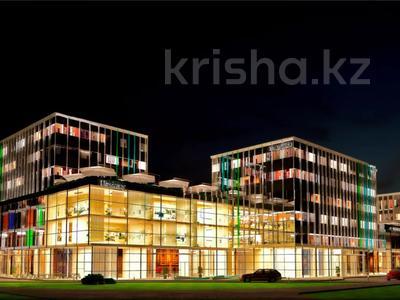 Здание, площадью 930 м², проспект Мангилик Ел 63 за 465.6 млн 〒 в Нур-Султане (Астана), Есиль р-н — фото 3