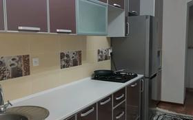 2-комнатная квартира, 62 м² помесячно, Тауелсиздик 4 за 150 000 〒 в Актобе, мкр. Батыс-2