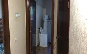 2-комнатная квартира, 58 м², 1/5 этаж помесячно, Айтбаева 31 за 45 000 〒 в