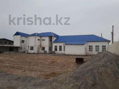 Здание, площадью 480 м², Аймауытов 5 за 55 млн 〒 в Жанаозен — фото 2