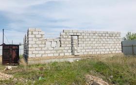 3-комнатный дом, 120 м², 10 сот., Каменщиков 7/2 7/2 за 4.5 млн 〒 в Темиртау