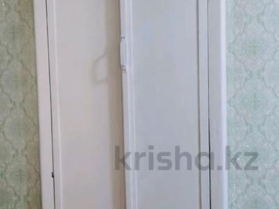 Дача с участком в 6 сот., Туймебая за 15.5 млн 〒 в Туймебая — фото 12