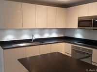 3-комнатная квартира, 313.3 м², 1/24 этаж