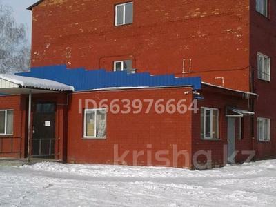 2-комнатная квартира, 50 м², 2/3 этаж, улица Менделеева 13/9 за 10 млн 〒 в Усть-Каменогорске