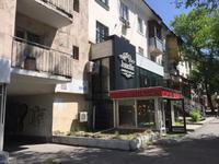 Магазин площадью 158 м²