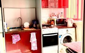 1-комнатная квартира, 47 м², 12/17 этаж, мкр Мамыр-1, Бауыржана Момышулы — Шаляпина за 21.5 млн 〒 в Алматы, Ауэзовский р-н