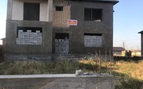 9-комнатный дом, 220 м², 8 сот., Тассай за 40 млн 〒 в Шымкенте, Каратауский р-н