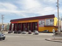 Здание, площадью 2760 м², проспект Бауыржана Момышулы 63 — проспект Мира за ~ 1.2 млрд 〒 в Темиртау