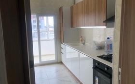 2-комнатная квартира, 66 м², 2/9 этаж, Толеметова 22 — Отегенова за 30 млн 〒 в Шымкенте, Каратауский р-н