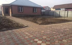 4-комнатный дом, 126 м², 12 сот., Исахметова 140 за 32 млн 〒 в Ынтымак