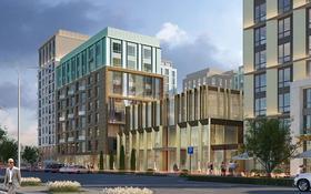 3-комнатная квартира, 90 м², 4/12 этаж, улица Исатая Тайманова за 57.5 млн 〒 в Атырау