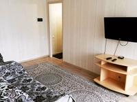 2-комнатная квартира, 43 м², 5/5 этаж посуточно, Сатпаева 27 — Лермонтова за 7 000 〒 в Павлодаре