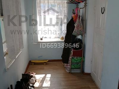 4-комнатный дом, 78.6 м², 9 сот., улица Майкы Би 19 — Желтоксан-Байзак Батыра за 22 млн 〒 в Таразе