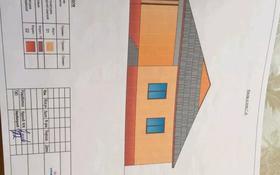 4-комнатный дом, 260 м², 10 сот., Рустемова 86 за 36 млн 〒 в Туркестане