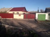 4-комнатный дом, 200 м², 40 сот., Волго донская 63 за 19 млн 〒 в Караганде, Казыбек би р-н