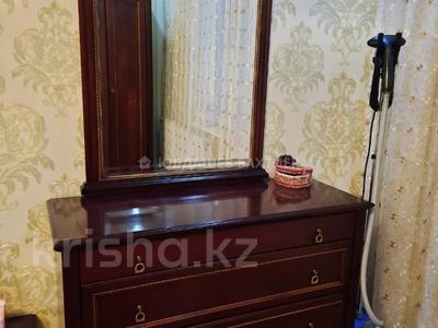 2-комнатная квартира, 71 м², 10/18 этаж, Брусиловского 167 — Есенжанова за 34 млн 〒 в Алматы, Алмалинский р-н — фото 8