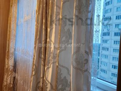 2-комнатная квартира, 71 м², 10/18 этаж, Брусиловского 167 — Есенжанова за 34 млн 〒 в Алматы, Алмалинский р-н — фото 10