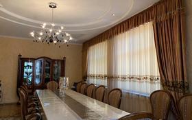 5-комнатный дом, 250 м², 8 сот., Диваева за 85 млн 〒 в Шымкенте