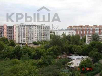 3-комнатная квартира, 70 м², 7/8 этаж, проспект Сарыарка 41 за 16.8 млн 〒 в Нур-Султане (Астана), Сарыарка р-н — фото 2