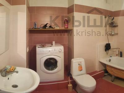 3-комнатная квартира, 70 м², 7/8 этаж, проспект Сарыарка 41 за 16.8 млн 〒 в Нур-Султане (Астана), Сарыарка р-н — фото 3