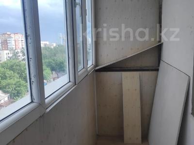 3-комнатная квартира, 70 м², 7/8 этаж, проспект Сарыарка 41 за 16.8 млн 〒 в Нур-Султане (Астана), Сарыарка р-н — фото 4