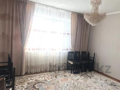7-комнатный дом, 210 м², 12 сот., Жетису 33 — Тау самалы за 33.5 млн 〒 в Кыргауылдах — фото 6