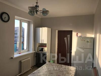 7-комнатный дом, 210 м², 12 сот., Жетису 33 — Тау самалы за 33.5 млн 〒 в Кыргауылдах — фото 7