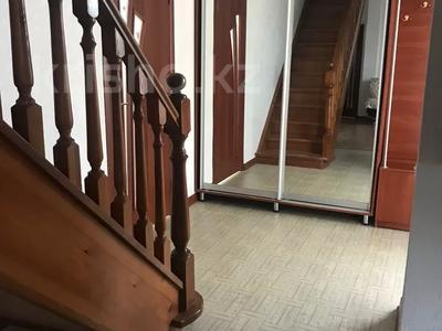 7-комнатный дом, 210 м², 12 сот., Жетису 33 — Тау самалы за 33.5 млн 〒 в Кыргауылдах — фото 8