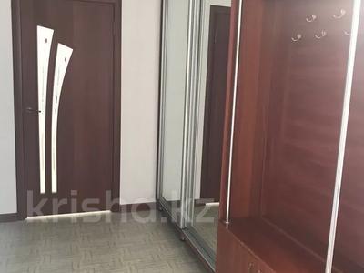 7-комнатный дом, 210 м², 12 сот., Жетису 33 — Тау самалы за 33.5 млн 〒 в Кыргауылдах — фото 9