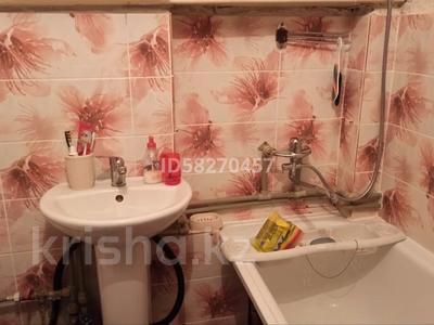 2-комнатная квартира, 42.6 м², 2/2 этаж, Ломоносова 6 за 4 млн 〒 в Экибастузе — фото 11