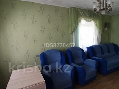 2-комнатная квартира, 42.6 м², 2/2 этаж, Ломоносова 6 за 4 млн 〒 в Экибастузе — фото 3