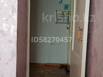 2-комнатная квартира, 42.6 м², 2/2 этаж, Ломоносова 6 за 4 млн 〒 в Экибастузе — фото 5
