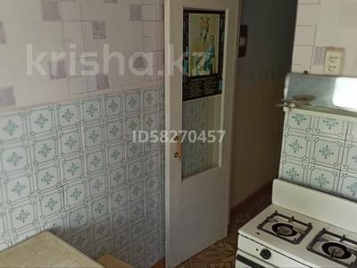 2-комнатная квартира, 42.6 м², 2/2 этаж, Ломоносова 6 за 4 млн 〒 в Экибастузе — фото 8