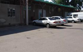 Промбаза 213.5 соток, Сейфуллина — Казыбаева за 2 млрд 〒 в Алматы, Жетысуский р-н