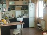 1-комнатная квартира, 37 м², 3/3 этаж