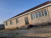 5-комнатный дом, 240 м², 10 сот., Солтустик аэропорт за 16.5 млн 〒 в Кульсары