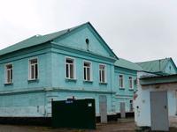 Помещение площадью 1255 м², улица Калинина 73 за 95 млн 〒 в Усть-Каменогорске