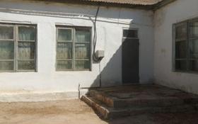 2-комнатный дом, 62 м², 0.72 сот., Үштерек көш. 70/4 ү. за 2 млн 〒 в