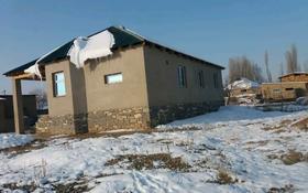 8-комнатный дом, 140 м², 10 сот., Кумжота за 6.8 млн 〒 в Сарыкемере