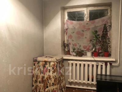 3-комнатная квартира, 62 м², 1/4 этаж, Жандосова — Саина за 20.5 млн 〒 в Алматы, Ауэзовский р-н