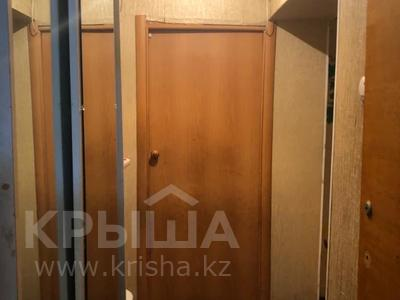 3-комнатная квартира, 62 м², 1/4 этаж, Жандосова — Саина за 20.5 млн 〒 в Алматы, Ауэзовский р-н — фото 6